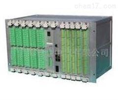 银川特价供应PZK-56配网自动化终端测控单元