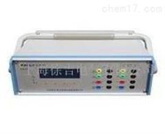 泸州特价供应FTR-01H系列便携式录波分析仪