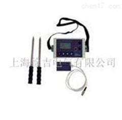 深圳特价供应T-KF100电缆护层故障探测分段定位仪