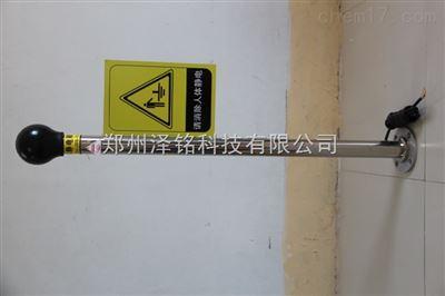 静电释放器/工业人体静电释放器