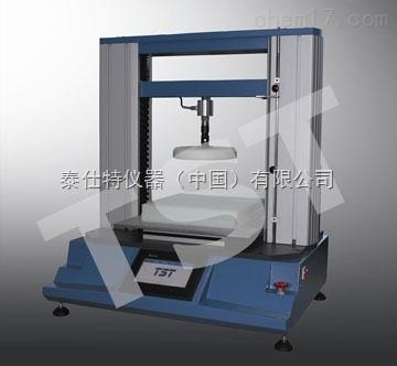 泡棉应力测试仪