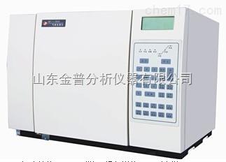 GC2010型气相色谱仪