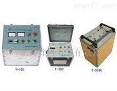 成都特价供应T-100、T-302、T-303A电缆测试高压信号发生器