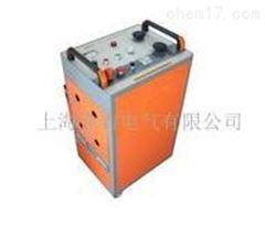 杭州特价供应T-S305一体化电缆故障测试信号发生器