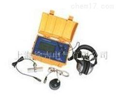 南昌特价供应T-505电力电缆故障测距仪