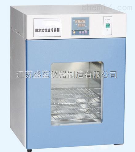 GNP-9080E隔热式恒温培养箱