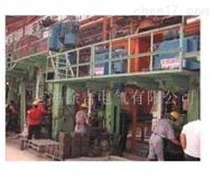 泸州特价供应电动螺旋压砖机