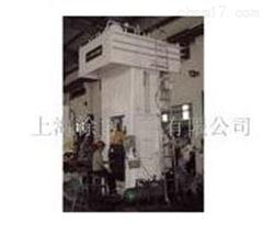 成都特价供应电动螺旋压力机