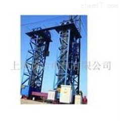 杭州特价供应石油机械