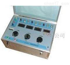 长沙特价供应电子式热继电器校验仪