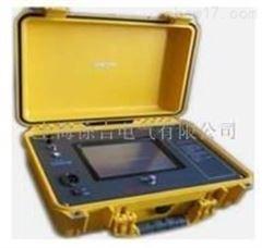 南昌特价供应HN-2133型电缆故障智能测试仪