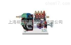 直列喷射泵解剖模型(RSF)|汽车解剖实训装置