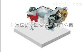 节气门解剖模型|汽车解剖实训装置