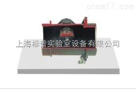 热膜式空气流量计解剖模型|汽车解剖实训装置