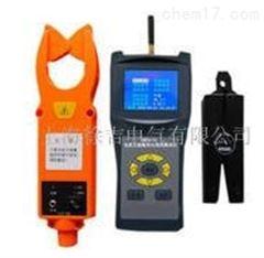 武汉特价供应LDX-ZY-RH1000系列高压变比无线测试仪