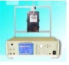 济南特价供应LDX-ZY-ZRT913系列便携式三相电能表校验装置