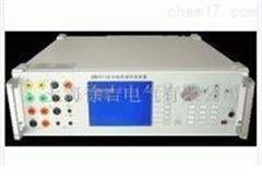 沈阳特价供应LDX-ZY-ZRT-812型多功能交直流指示仪表检定装置