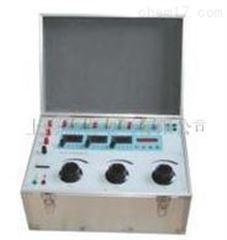 武汉特价供应LDX-XD-Top-904继电器测试仪新款