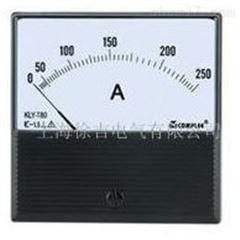 南昌特价供应LDX-BR-ePA194I-3X1电流表