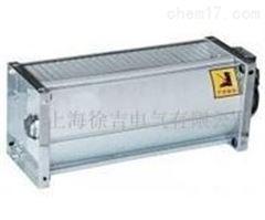 哈尔滨特价供应LDX-GFD-590-1260干式变压器用横流式冷却风机