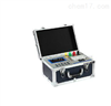 ZSDC-II三相电容电感测试仪