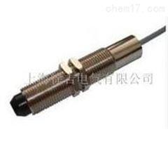深圳特价供应LDX-IR1816 (0-5V)红外线温度传感器