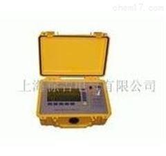 广州特价供应LDX-ZYY1-TDR-368通信电缆故障测试仪