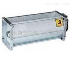 成都特价供应LDX-GFS358-110干式变压器用横流式冷却风机