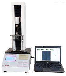 注射器滑动性能测试仪山东济南供应