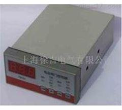 成都特价供应LDX-NDZ-XJP-C302测振仪