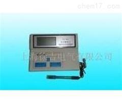 成都特价供应LDX-JJY-16053电导率仪