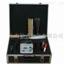 北京特价供应LDX-LY-LYH-7电火花检漏仪