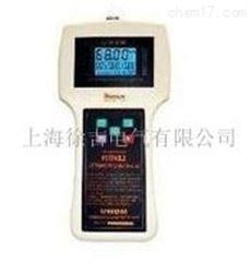 沈阳特价供应LDX/BSC-4手持式泵效速测议