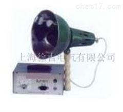 深圳特价供应LDX-LY-Z125W紫外线灯
