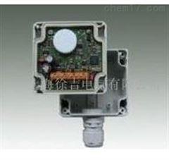 北京特价供应LDX-TQY8-DYC1气压传感器