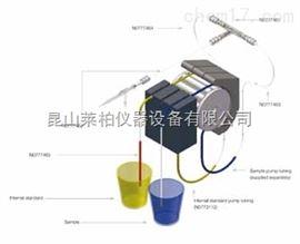 9908587泵管美国耗材江苏代理