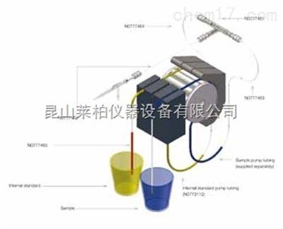 美国耗材泵管ICP上用泵管N0777042现货