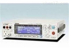 西安特价供应LDX-SZ-RK2675A泄露电流测试仪