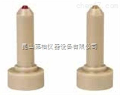 9908585泵管美国耗材江苏代理