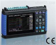 LR8402-21日置HIOKI LR8402-21数据采集仪
