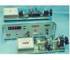 武汉特价供应LDX-HHY8-TA-901多功能炭素材料电阻率测试仪