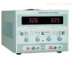 长沙特价供应LDX/DH1715A-5直流稳压电源