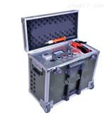 QLD-M30一体化高压发生器(内置电容)