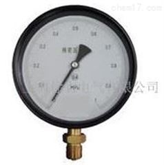南昌特价供应LDX-JH-YB-150精密压力表