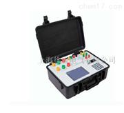 GH-6210变压器空载及负载特性测试仪