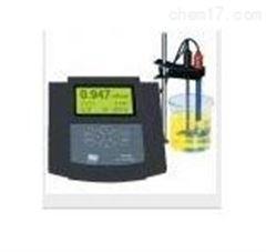 北京特价供应LDX-NCY-801中文台式电导率仪新款