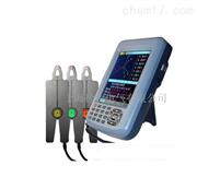 GH6000+三相钳形多功能用电检查仪