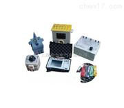 GH-6405C电流电压互感器现场检定装置