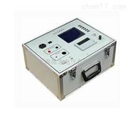 GH-6101真空度测试仪