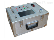 GH-6103F高压开关特性测试仪